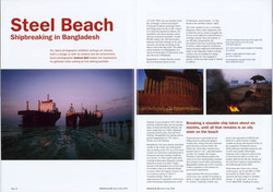 Steel Beach Press Lo-res-2.jpg