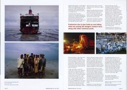 Steel Beach Press Lo-res-3.jpg