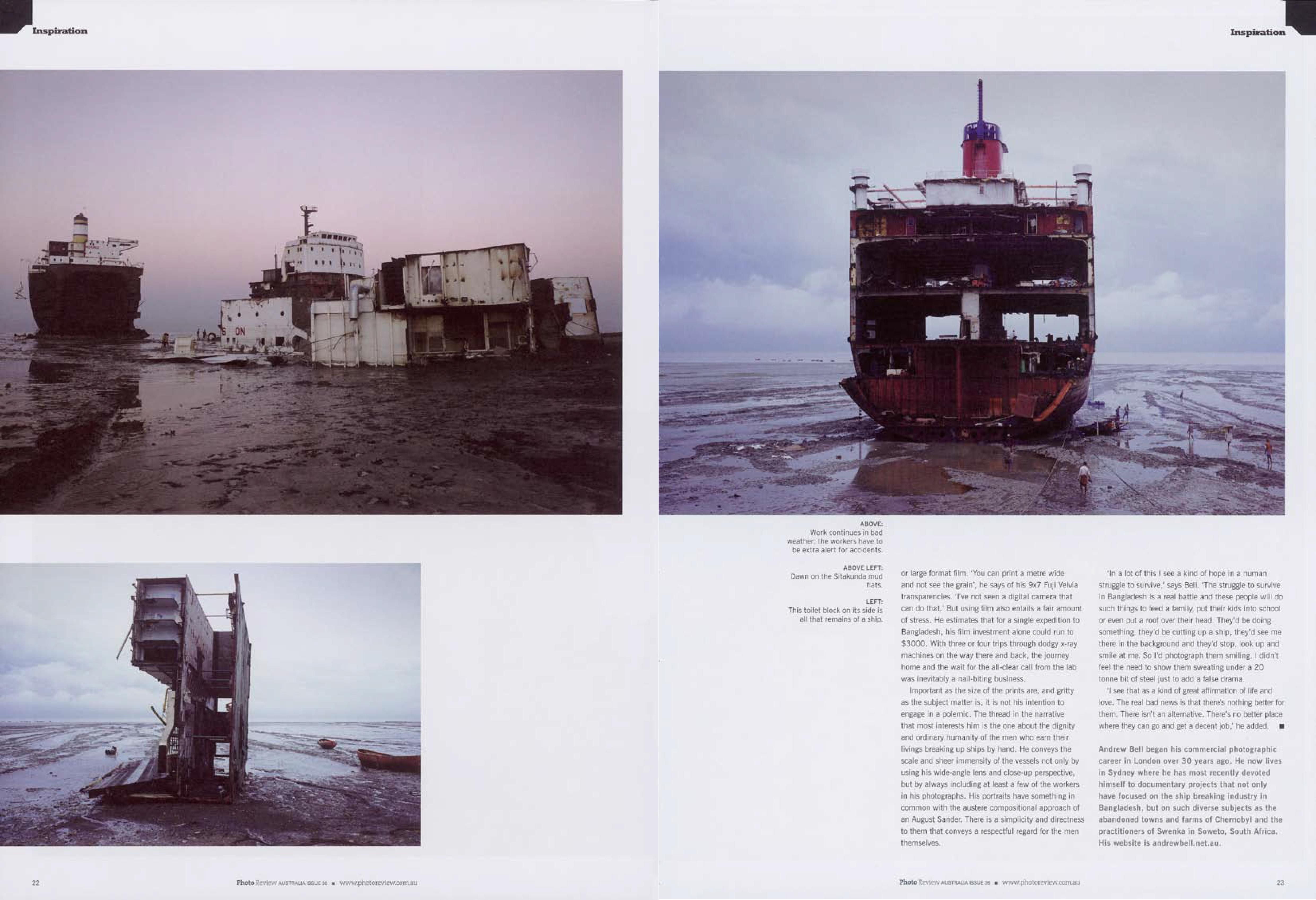 Steel Beach Press Lo-res-13.jpg