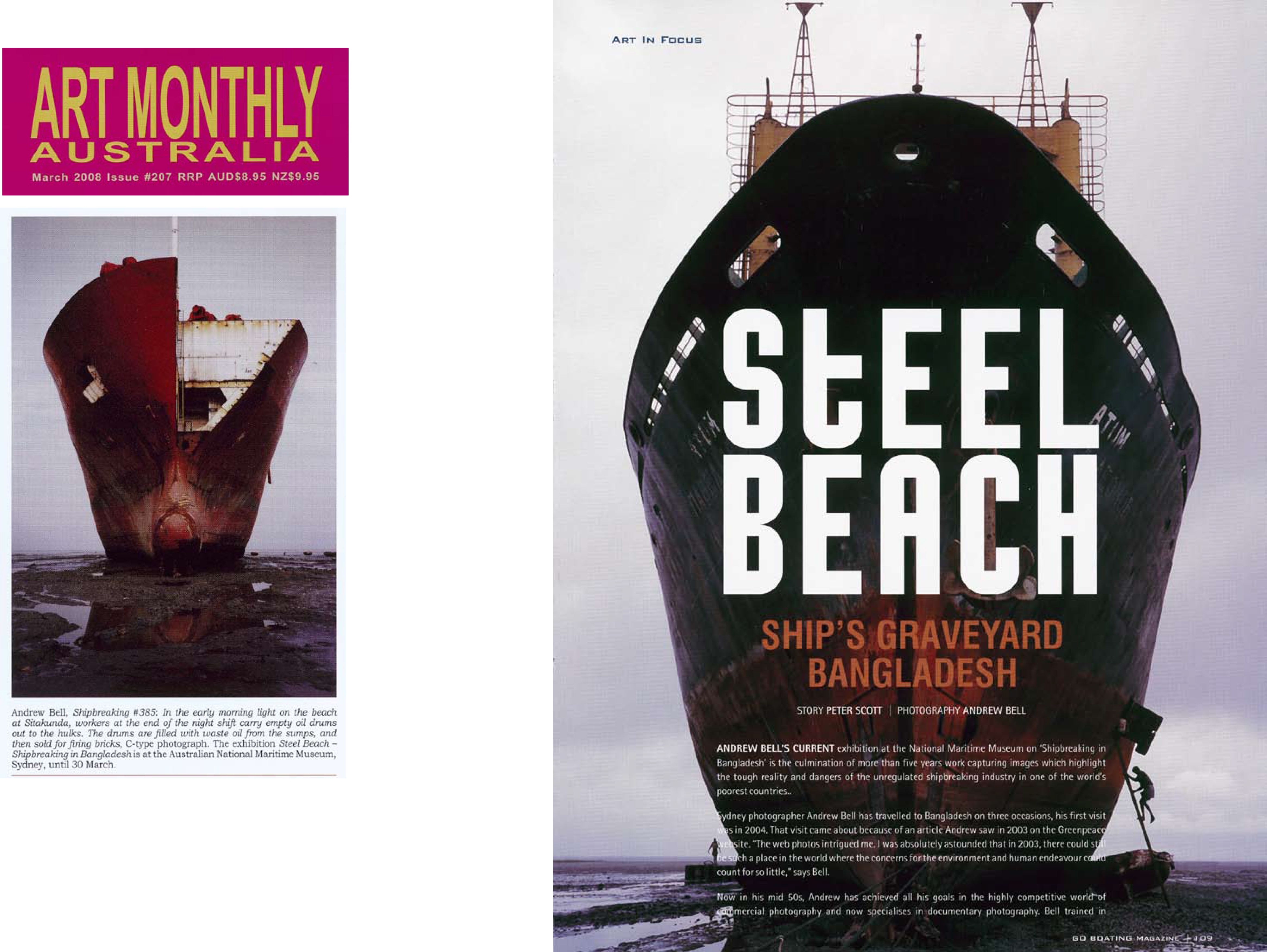 Steel Beach Press Lo-res-6.jpg