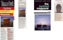 Steel Beach Press Lo-res-5.jpg