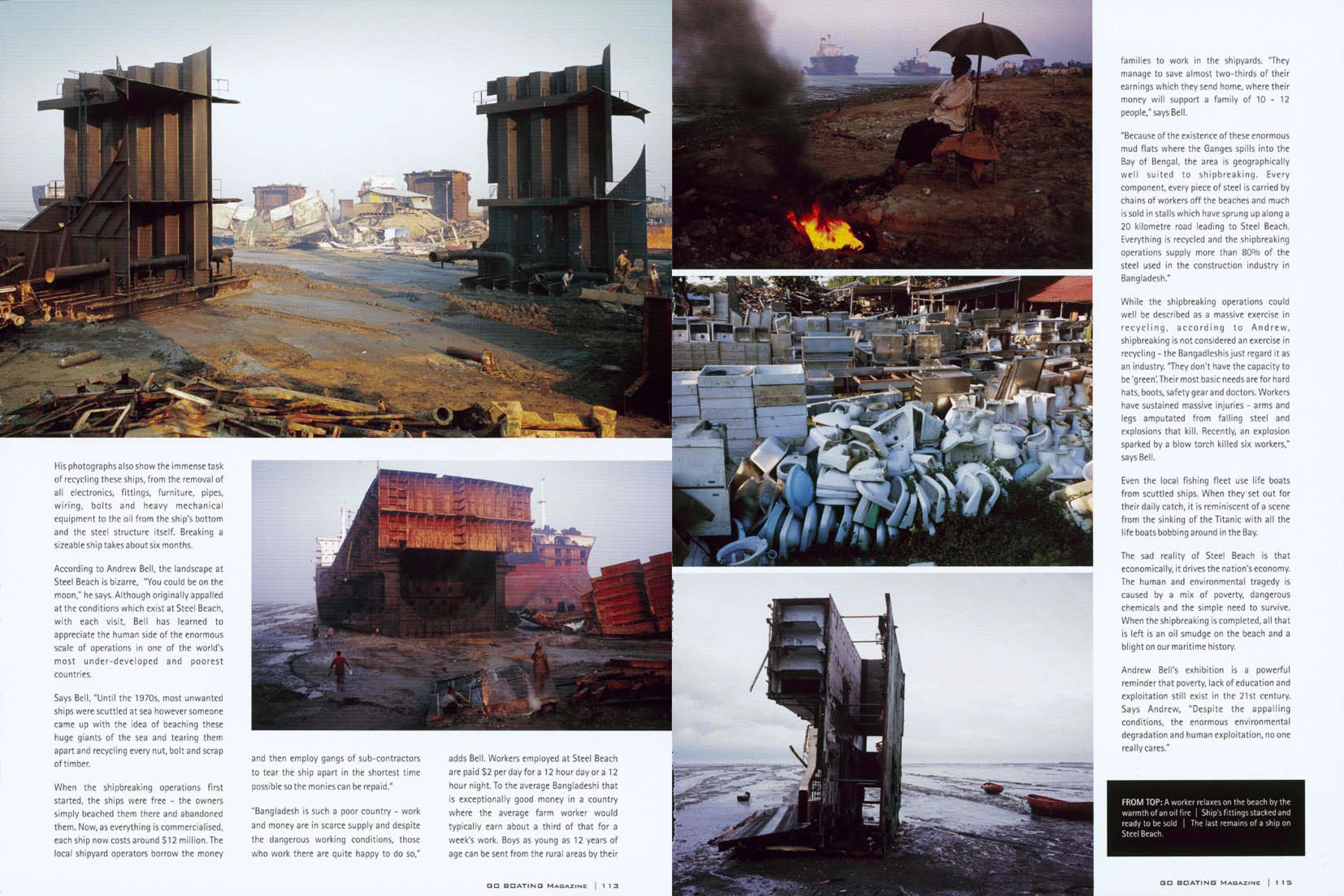 Steel Beach Press Lo-res-8.jpg