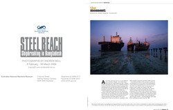 Steel Beach Press Lo-res-1.jpg