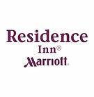 Residence-Inn-Marriott-Logo-Square-300x3