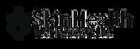SHT Logo copy.png