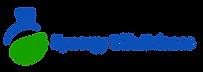 Synerygy Life(R) Science Logo_Final_Dark