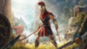 Assassins-Creed-Odyssey-key-art-900x507.