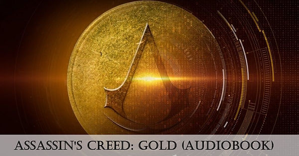 Assassins-Creed-Gold-796x417 audio.jpg