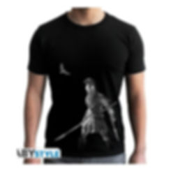 assassin-s-creed-odyssey-t-shirt-alexios