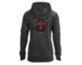 577bd6bba3be1616208b5236-grey-sw-apparel