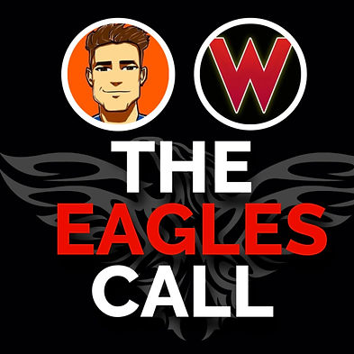 the-eagles-call-foundedscarab-x-walshie-