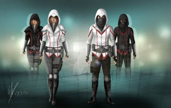 assassin-s-creed-modern-re-design-by-bro
