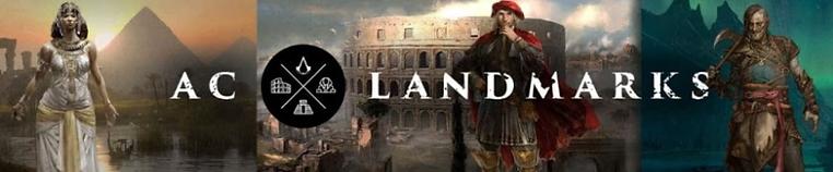 landmarks.png