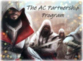 ac partnership.jpg