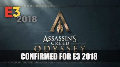 ubisoft-confirm-assassins-creed-odyssey-