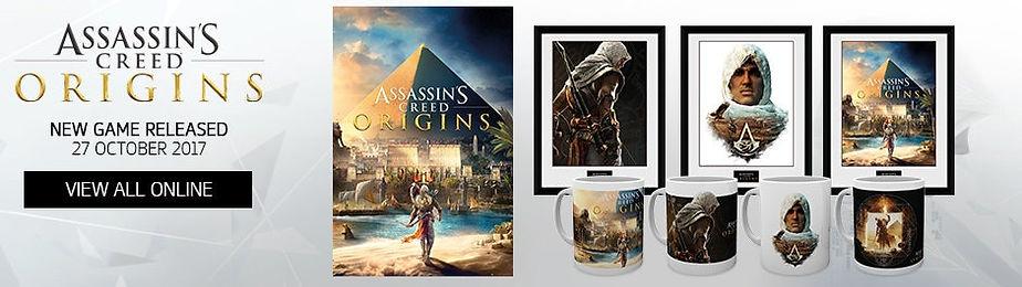 2017-06-23-assassins-creed-origins-banne