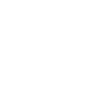 LogoVector_Default_White.png
