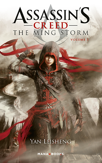 AC_Cover_Ming_Storm_Roman.png