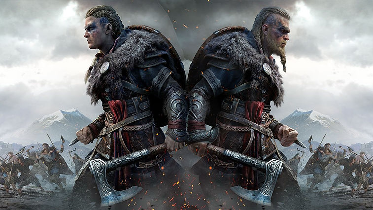 Assassins-Creed-Valhalla-Eivor-Female-Ma