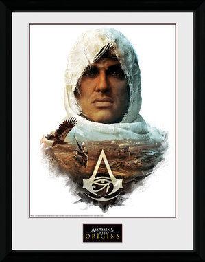 pfc2691-assassins-creed-origins-head.jpg