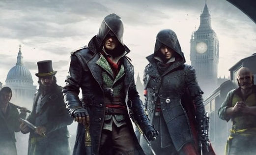 assassins_creed_syndicate_2015-wide-579x
