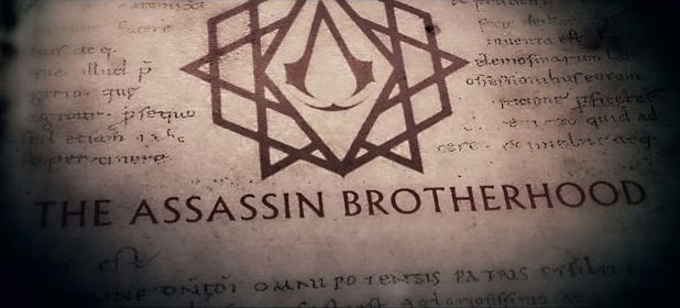 assassins-creed-movie-secret-societies-c