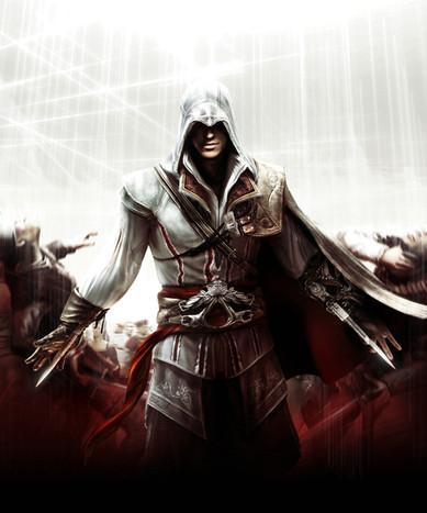 assassins_creed_2_conceptart_93h8N.jpg