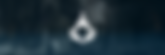 tw_banner_Default01.png