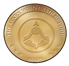 TOWCB 2020 Coin png.png