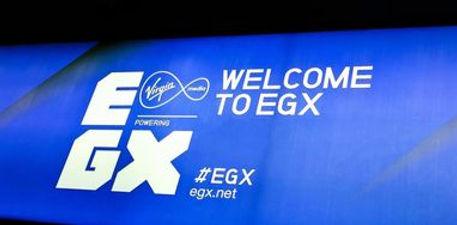 egx-sign.jpg