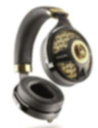 ac-origins-headphones.jpeg