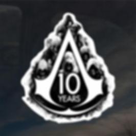 assassins-creed-10-years-vinyl-sticker-d
