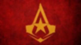 assassin-s-creed-russian-revolutionary-f