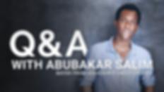 qna-abubakarsalim_3_orig.png