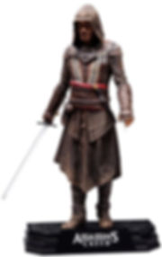 assassin-s-creed-movie-aguilar-mcfarlane
