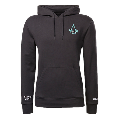 Assassin's_Creed_Hoodie_Black_GS4922_13_