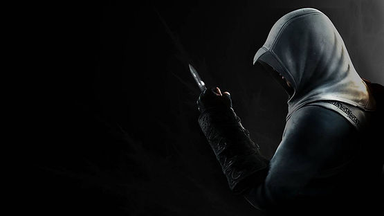 assassin_s_creed_wallpaper___altair_by_stramboz_d6pgfm6-pre.jpg