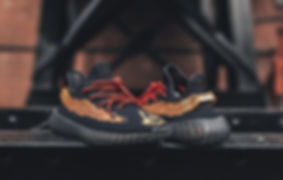 3303363-aco-kicks-black-design-outdoor_o