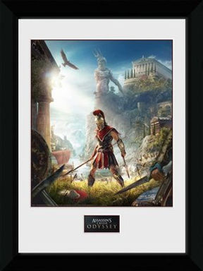 pfc3138-assassins-creed-odyssey-key-art.