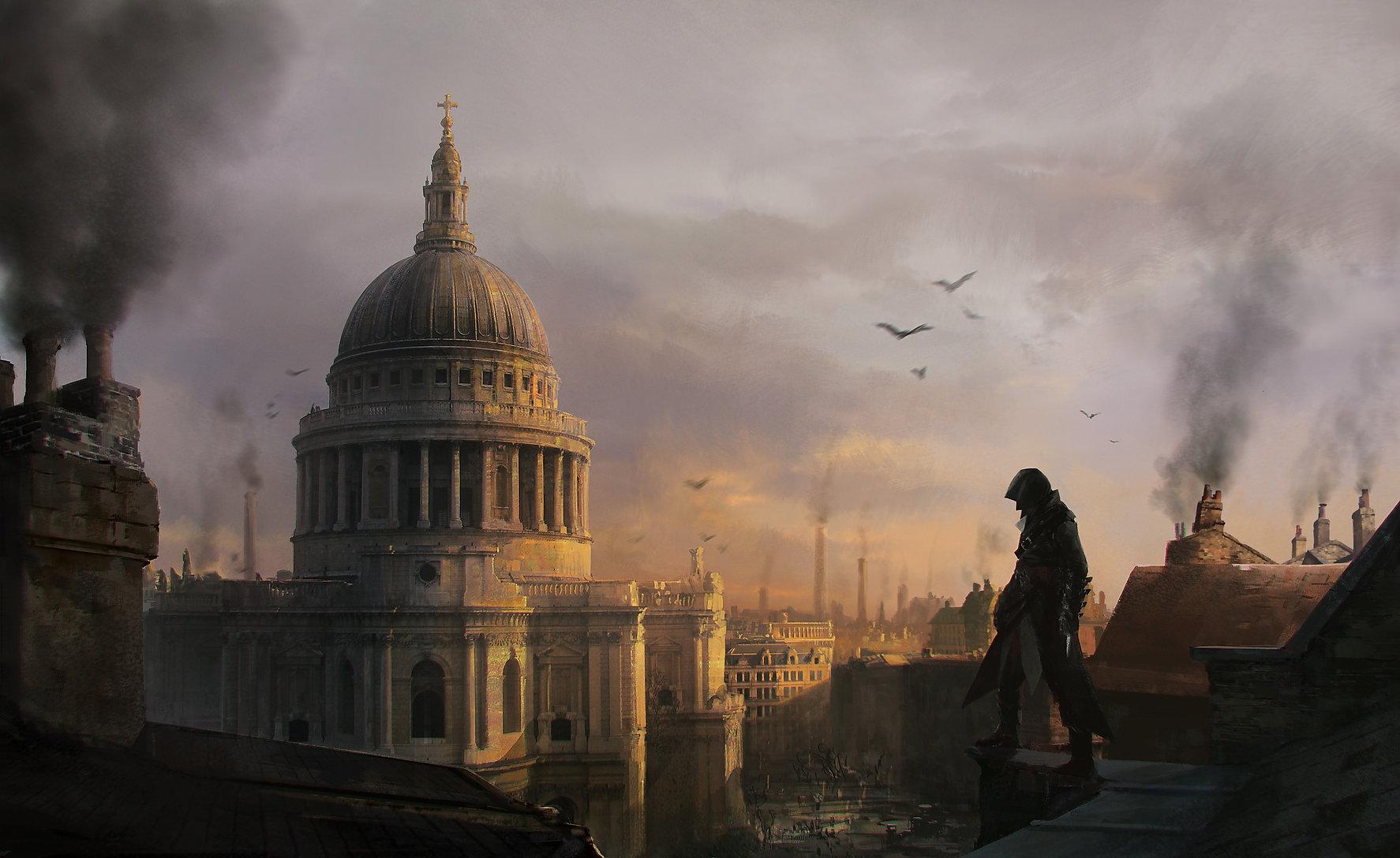 assassins-creed-concept-art-q4.jpg