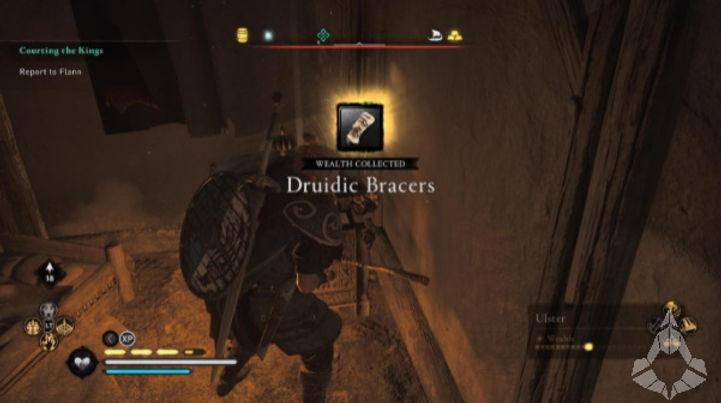 druid brace.jpg