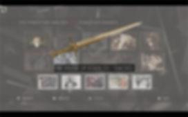 sword_1.jpg
