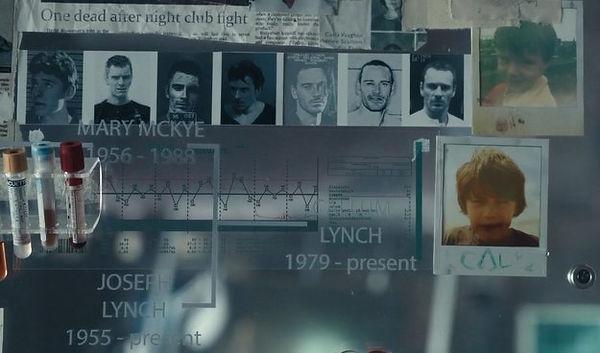 43-lynch.jpg