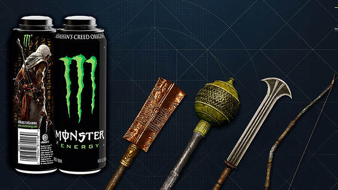 aco-news-monster-energy-rewards-thumb-nc