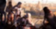 ACBV_assassins_covenant2_Keyart.0.jpg