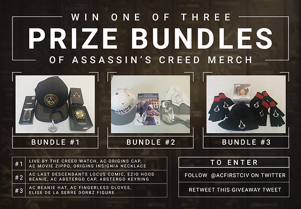 giveaway-merch.png