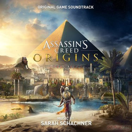 assassin-creed-origins-soundtrack-20-10-