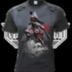 w_2_0071540_assassins-creed-odyssey-batt