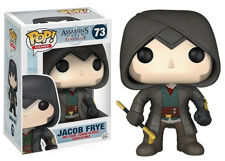 Funko-Pop-Games-Assassins-Creed-Syndicat