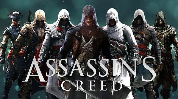 assassins-creed-main-characters-jpg-opti